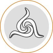 orgoville